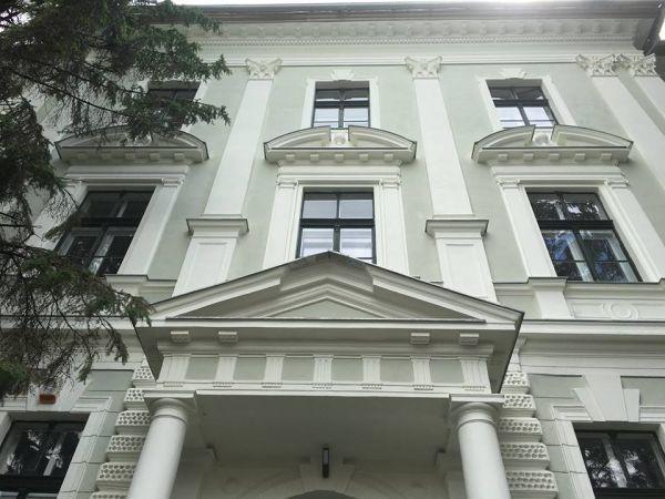 Calderon Timisoara
