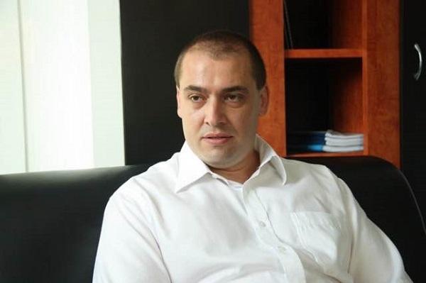 Cristian Careba