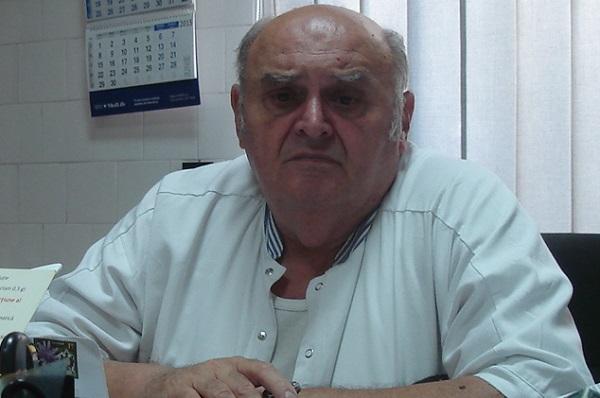 Doru Anastasiu
