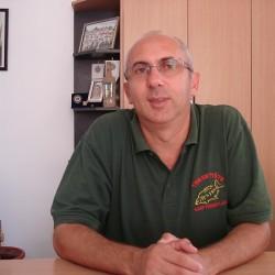 Gheorghe Nacov