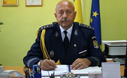 Iancu Nicolaie