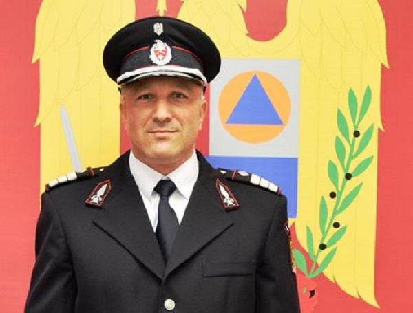 Ilie Gheorghe
