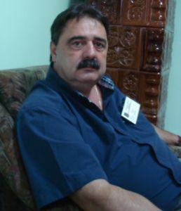 Ioan Fistea