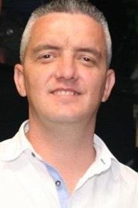 Ioan Mateescu