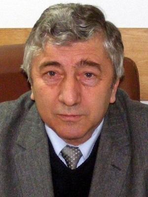 Ioan Padeanu
