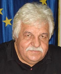 Ioan Sorincau