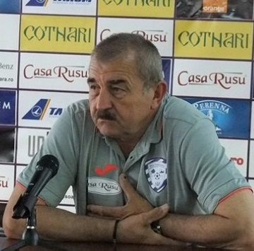 Ionut Popa