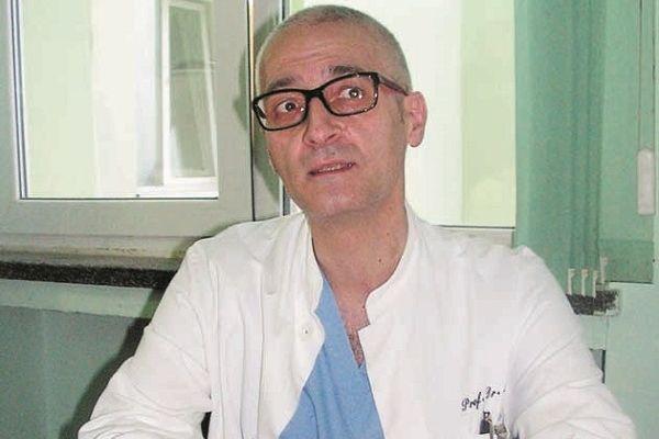 Mihai-Ionac
