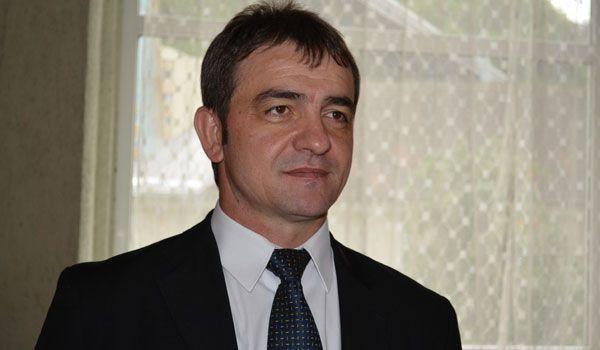 Mihai Stepanescu