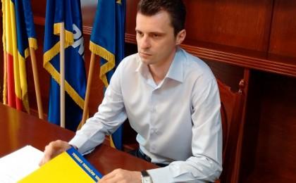 Nicolae Bitea