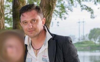 Nicolae Otescu