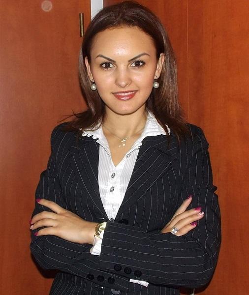 Simona-Hrihor