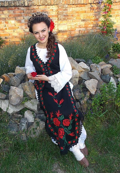Simona_Hrihor