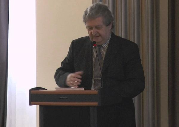 Valeriu Rauta