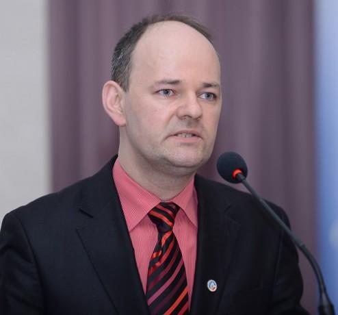 Zeno Sustac