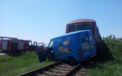 acc tren