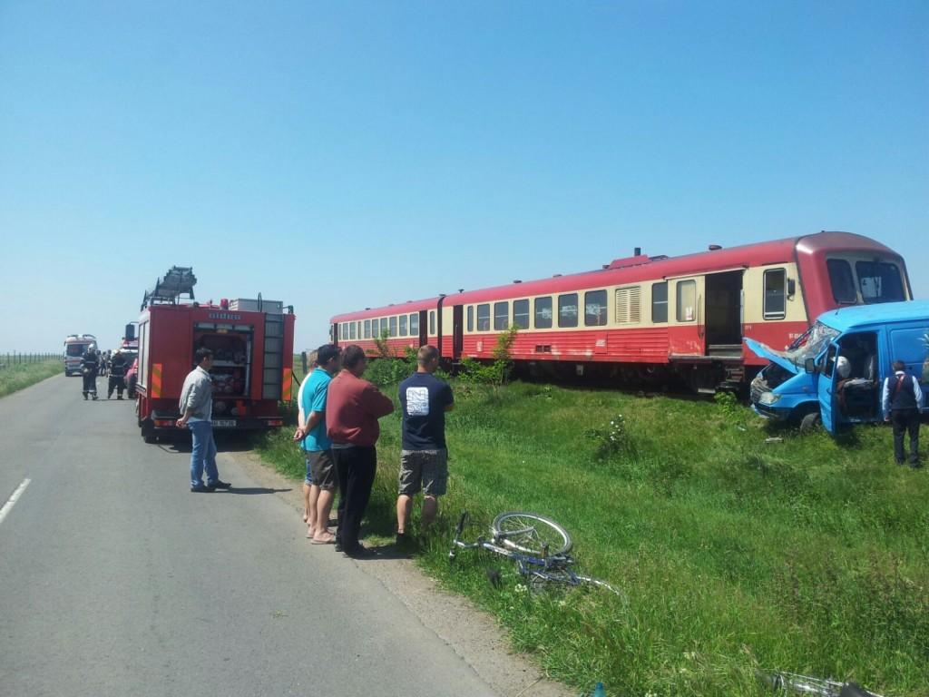 acc tren1