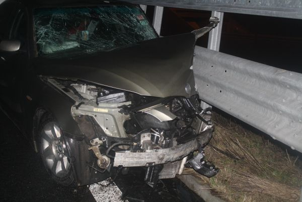 accident-Lugoj