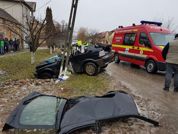 accident carpinis1