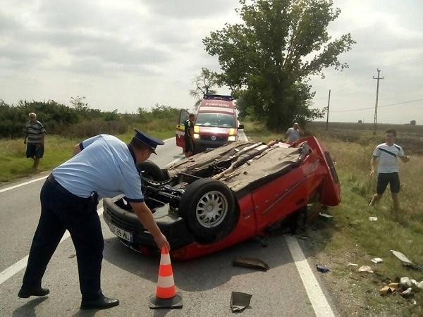 accident cenad1