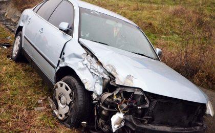 accident-centura-lugoj