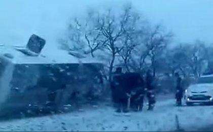 accident-siberia