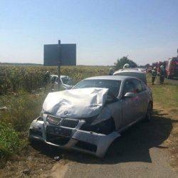 accident ungaria1