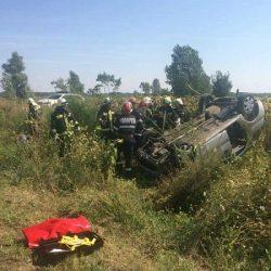 accident ungaria2