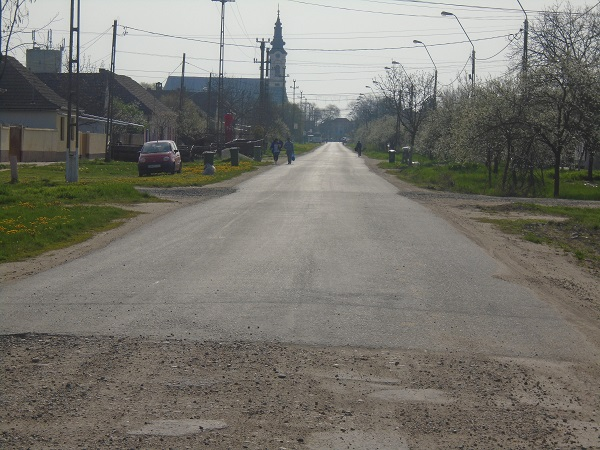 asfalt final