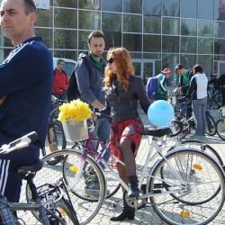 biciclete3