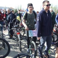 biciclete4