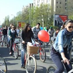 biciclete5