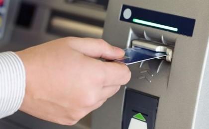 card bancomat