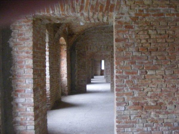 castel-Banloc