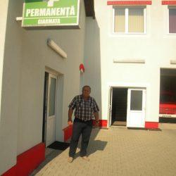 centru medical giarmata1