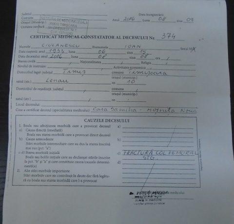 certificat-medico-legal