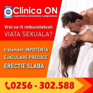 clinica_on