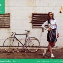 cochete biciclete
