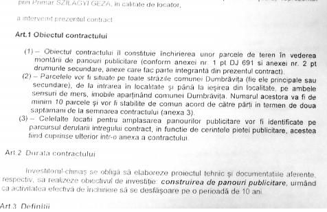 contract-ilegal