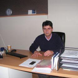 cornel-dumitras