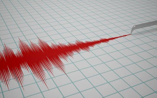 ... un semnal de alarmă: 2016 poate fi anul marelui cutremur în România