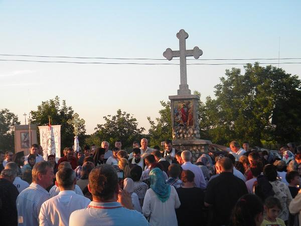 drumul crucii1