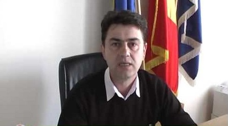 Cornel Dumitraş