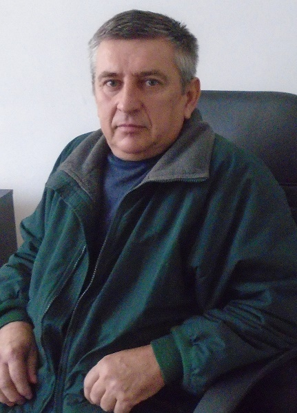 Mircea Groza nu s-a lăsat călcat în picioare de doi milițieni din Secția 2