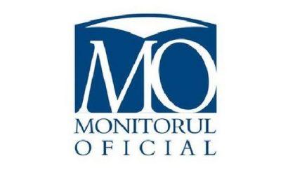 monitor-oficial