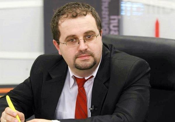 Adrian Păşcuţă