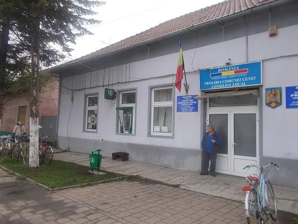 primaria-cenei