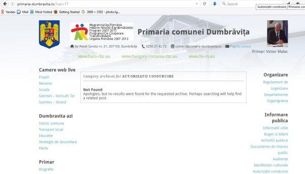 primaria-dumbravita
