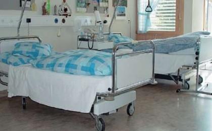 salon_spital