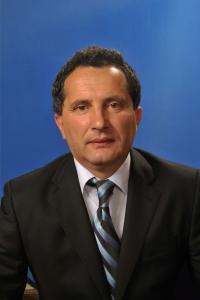 Constantin Stoi
